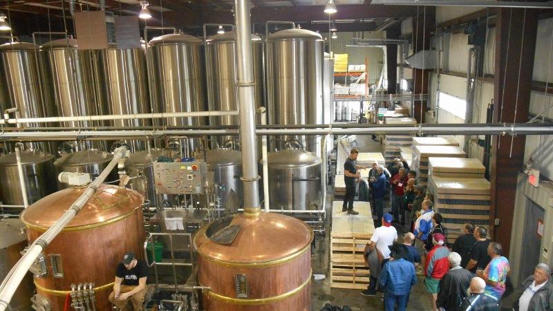 village brewery tanks_lr