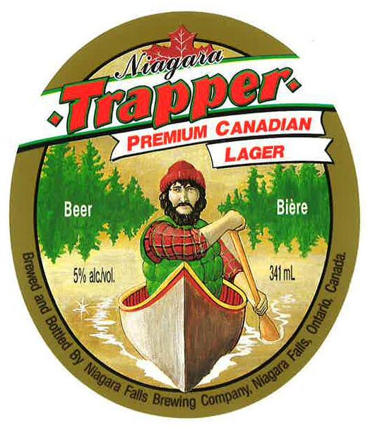 Niagara_Trapper