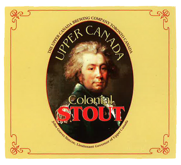 UC_Colonial Stout