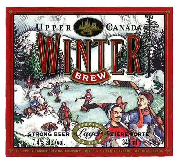 UC_Winter Brew