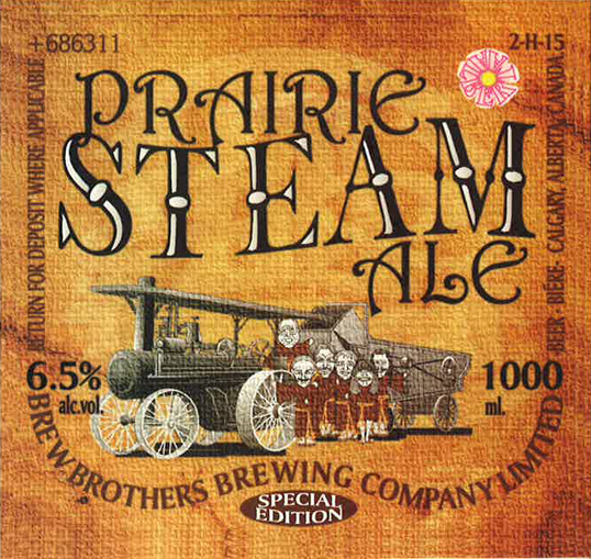BB_Prairie Steam Ale_120ppi