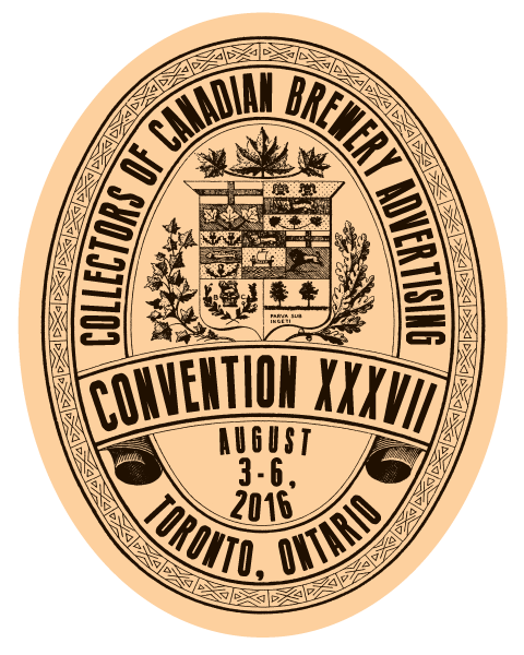 Convention Logo_Final