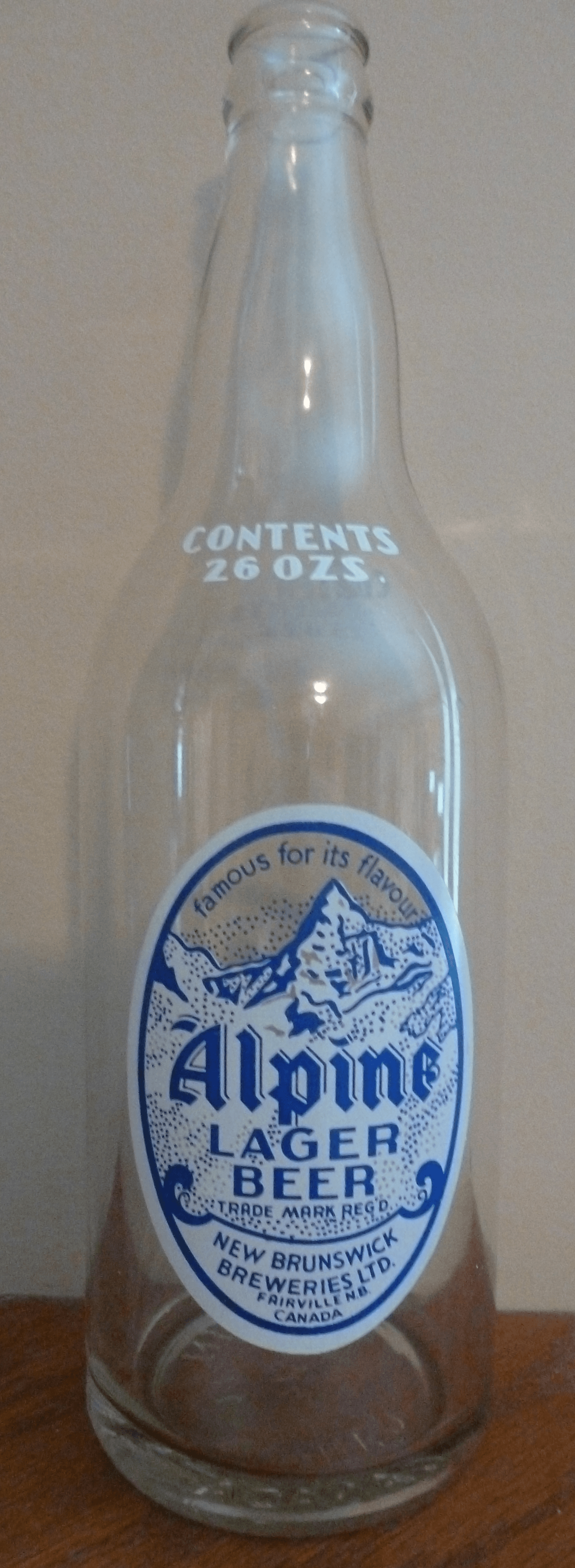 alpine-acl-bottle