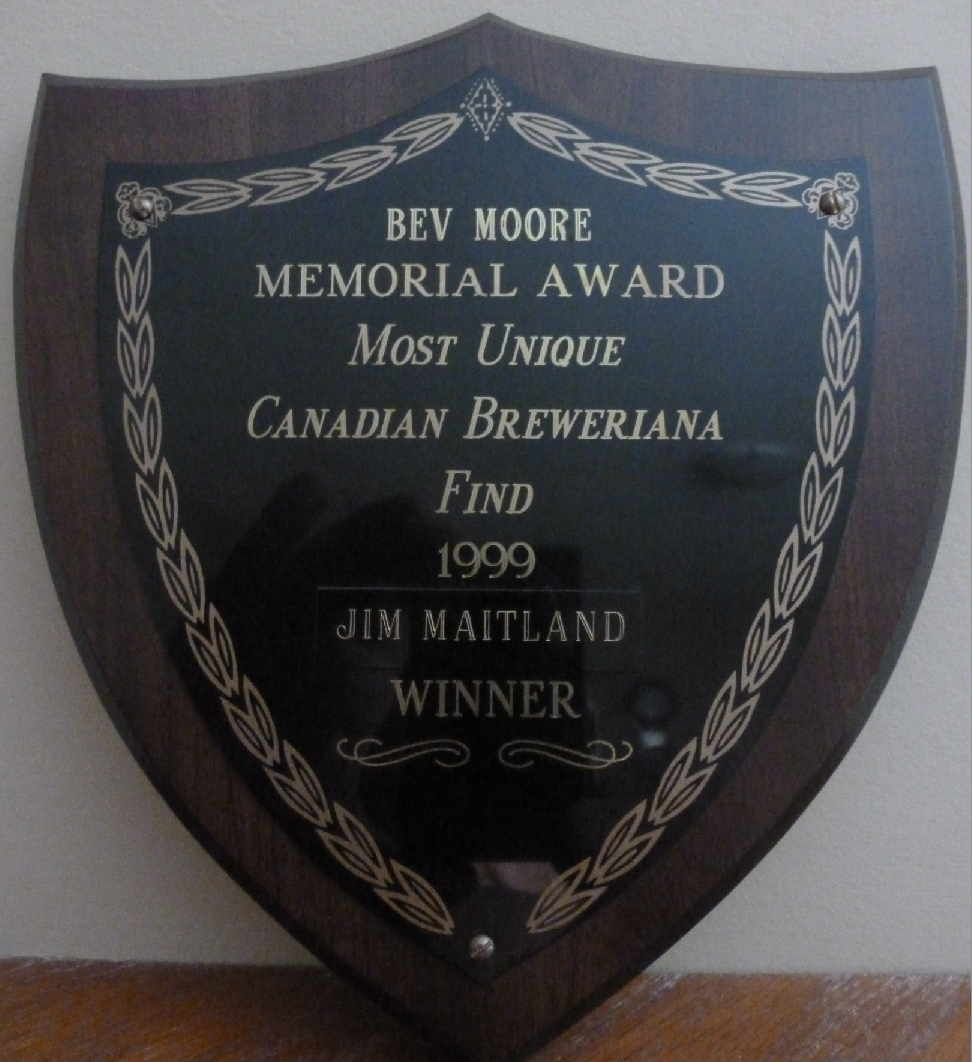 bma-plaque_1999