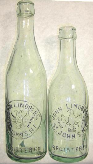 john-lindberg