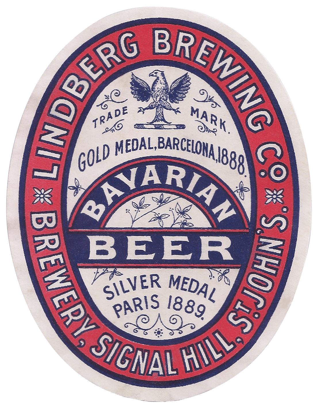 lindberg-bavarian-beer