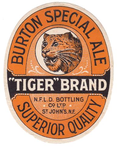 nfld-bottling_tiger-brand-burton-special-ale_120