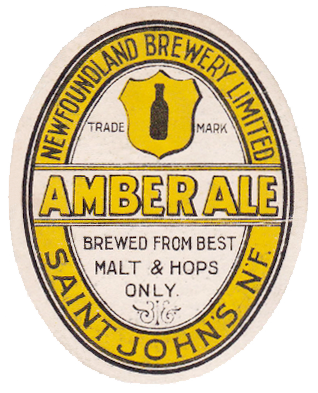 nfld-brewery_amber-ale