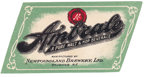 nfld-brewery_ambrale
