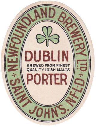 nfld-brewery_dublin-porter