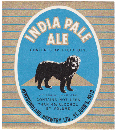 nfld-brewery_ipa_2