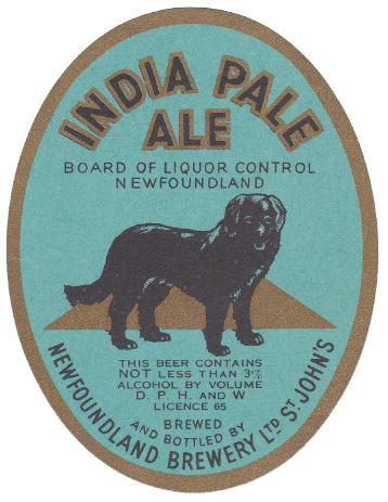 nfld-brewery_ipa_3