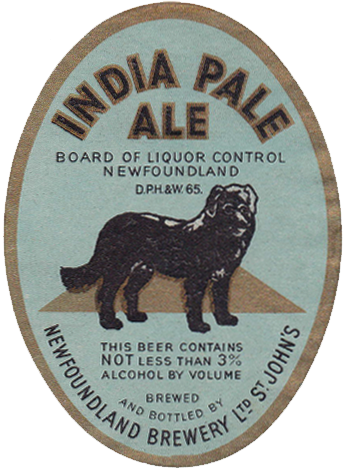 nfld-brewery_ipa_4