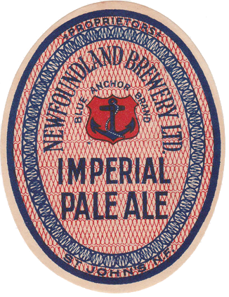 nfld-brewery_imperial-pale-ale