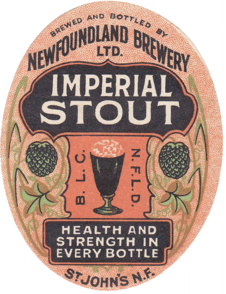 nfld-brewery_imperial-stout