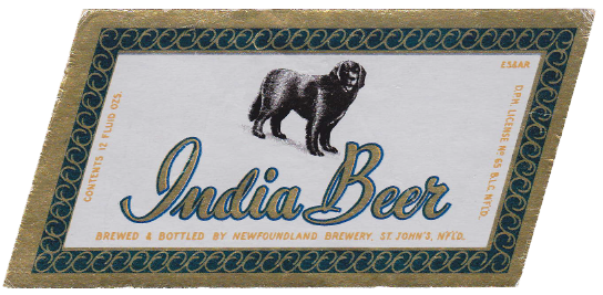 nfld-brewery_india-beer_1
