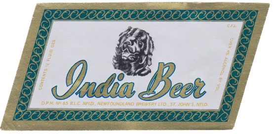 nfld-brewery_india-beer_3