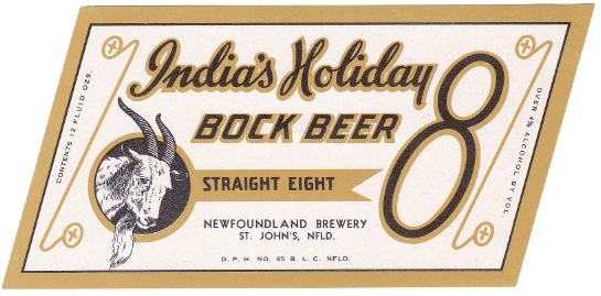 nfld-brewery_india-bock