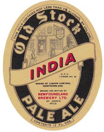 nfld-brewery_india-ospa
