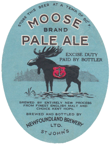 nfld-brewery_moose-brand-pale-ale