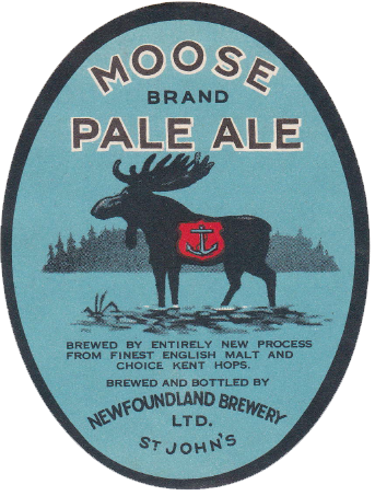 nfld-brewery_moose-brand-pale-ale_2