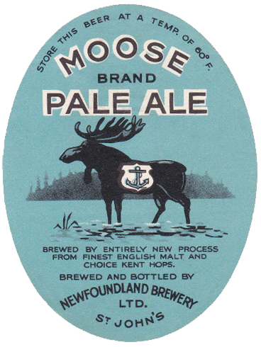 nfld-brewery_moose-brand-pale-ale_3