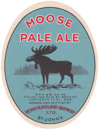 nfld-brewery_moose-pale-ale