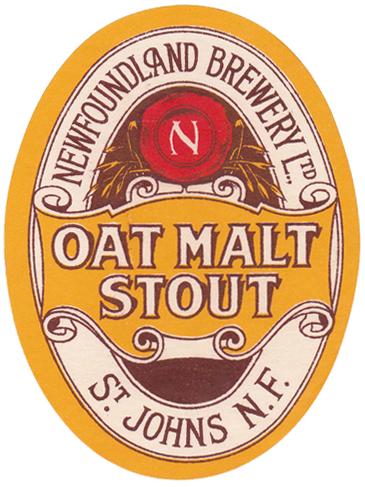 nfld-brewery_oat-malt-stout