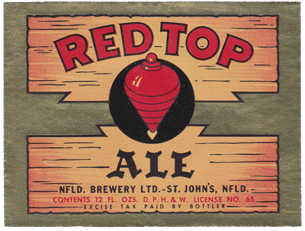 nfld-brewery_red-top-ale
