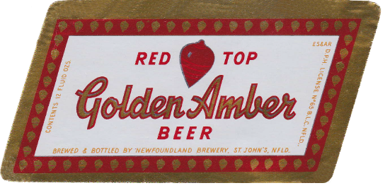 nfld-brewery_red-top-golden-amber-beer