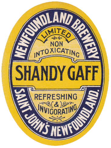 nfld-brewery_shandy-gaff-na